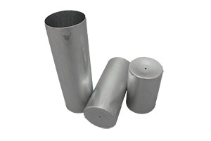62mm Pillar Moulds